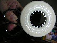 20040111PICT0065.jpg