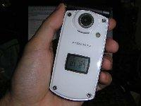 20040301PICT0039.jpg