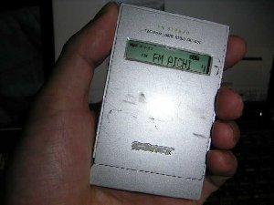20040309PICT0060_1.jpg