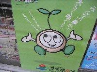 20040323PICT0086.jpg