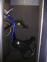 20050327PICT3072